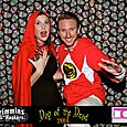DOD photo booth 46