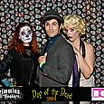 DOD photo booth 49