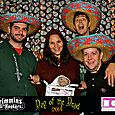 DOD photo booth 36