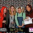 DOD photo booth 38