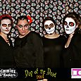 DOD photo booth 40
