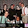 DOD photo booth 41