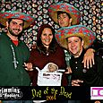 DOD photo booth 37