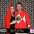 DOD photo booth 47