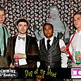 DOD photo booth 43
