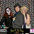 DOD photo booth 48