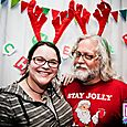 Yacht Rock Holiday 2014 lo res-158