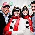 Yacht Rock Holiday 2014 lo res-18