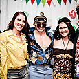 Yacht Rock Holiday 2014 lo res-31