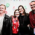 Yacht Rock Holiday 2014 lo res-38