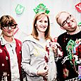 Yacht Rock Holiday 2014 lo res-8