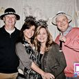 Yacht Rock New Years 2015 lo res-43