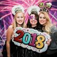Yacht Rock NYE 2018-40