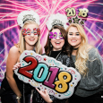 Yacht Rock NYE 2018-39