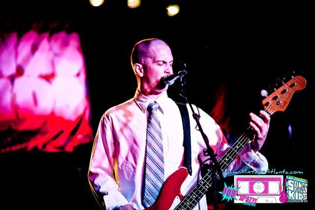 500 SFK 2011 Night 7 -24