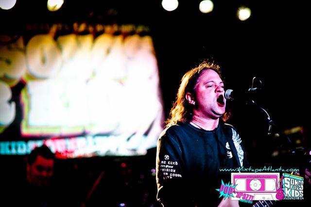 500 SFK 2011 Night 7 -28