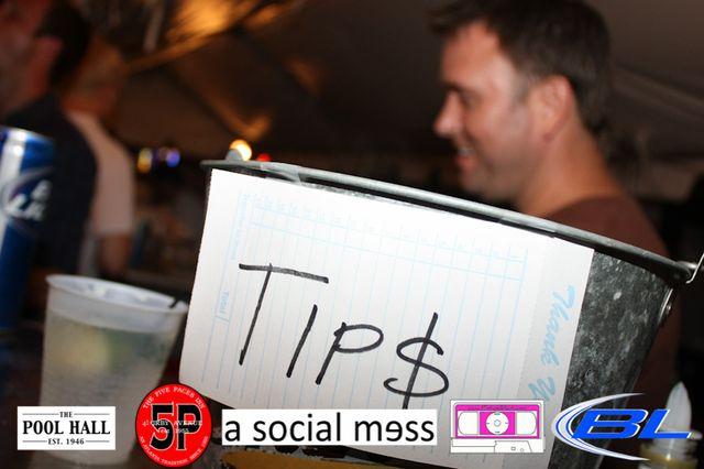 A Social Mess -216