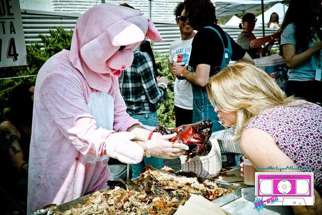 Baconfest 2013 lo res-32