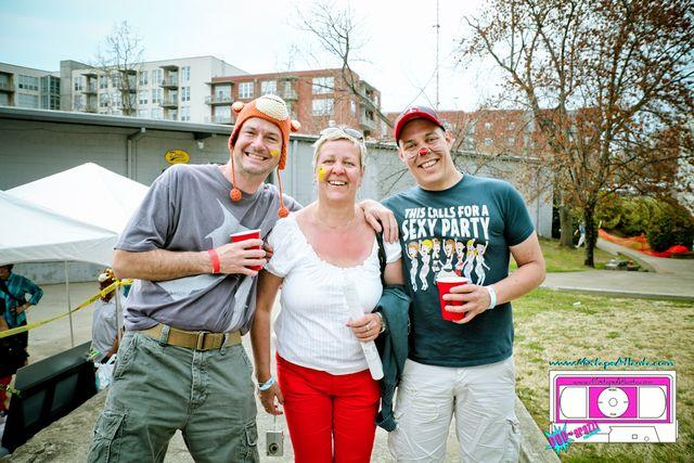Baconfest 2013 lo res-68