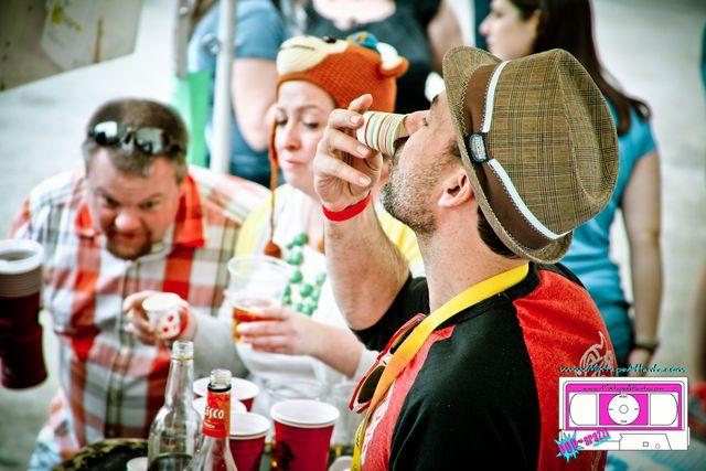 Baconfest 2013 lo res-74
