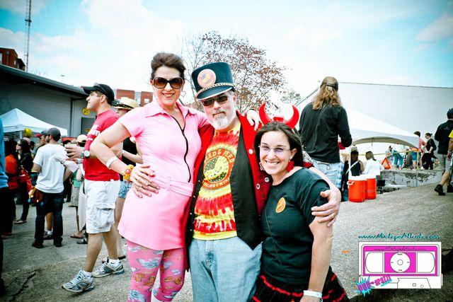Baconfest 2013 lo res-9