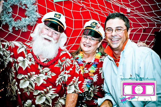 Christmas in July with Yacht Rock at Park Tavern Jpeg Lo-Res-2