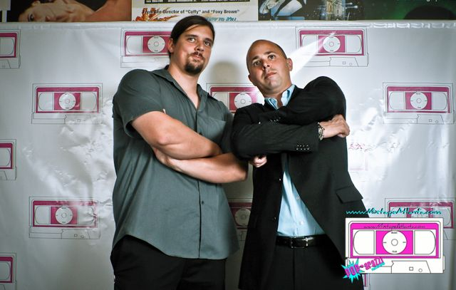 Fat Boy Chronicles Red Carpet (7 of 60)