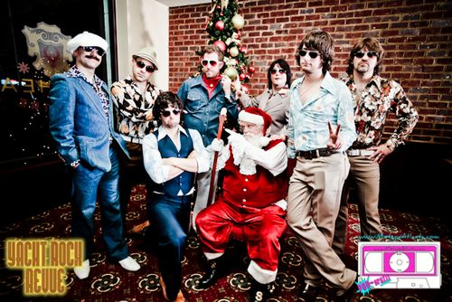 Yacht Rock Holiday Party at Buckhead Theatre Lo Res Jpeg-21