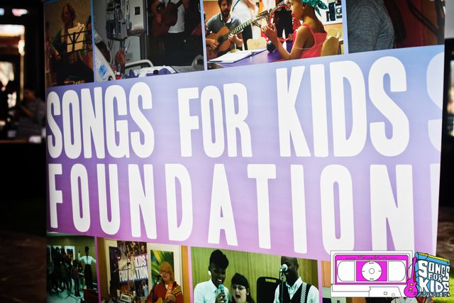 Songs For Kids Food and Music Festival 2016 lo res - DO NOT PRINT-6