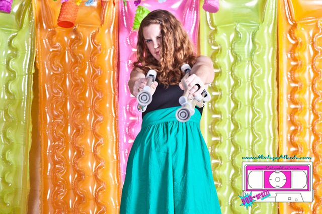 Summer Fun Photo Booth - Trances Arc (12 of 106)