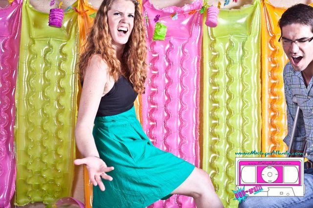 Summer Fun Photo Booth - Trances Arc (13 of 106)