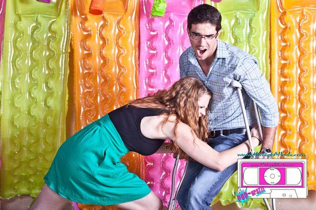 Summer Fun Photo Booth - Trances Arc (14 of 106)