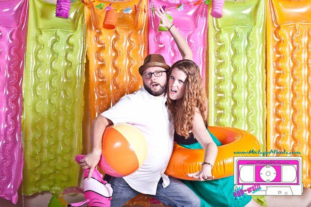 Summer Fun Photo Booth - Trances Arc (15 of 106)