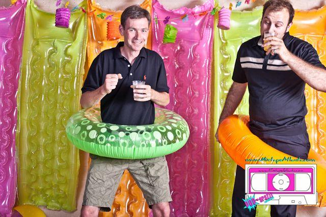 Summer Fun Photo Booth - Trances Arc (19 of 106)