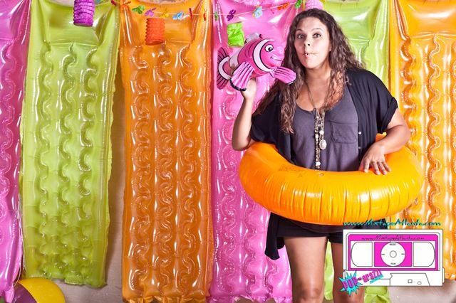 Summer Fun Photo Booth - Trances Arc (22 of 106)