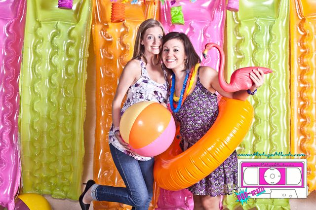 Summer Fun Photo Booth - Trances Arc (23 of 106)