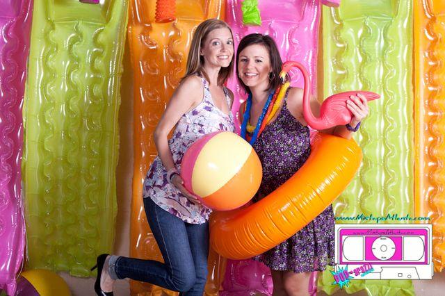 Summer Fun Photo Booth - Trances Arc (24 of 106)