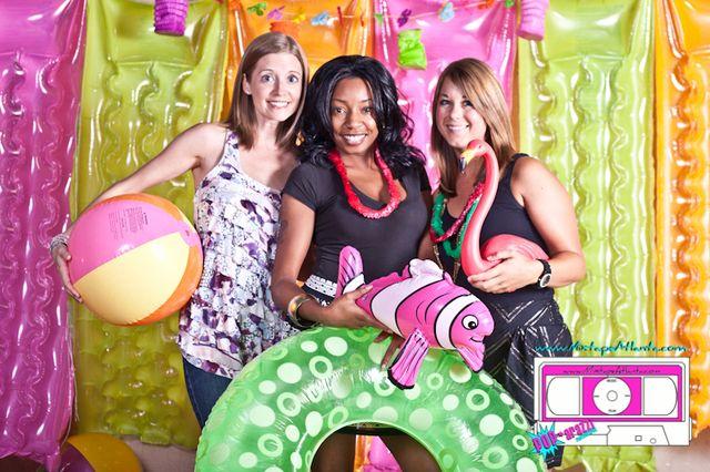 Summer Fun Photo Booth - Trances Arc (25 of 106)