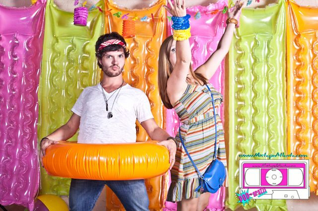 Summer Fun Photo Booth - Trances Arc (26 of 106)