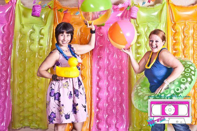 Summer Fun Photo Booth - Trances Arc (28 of 106)