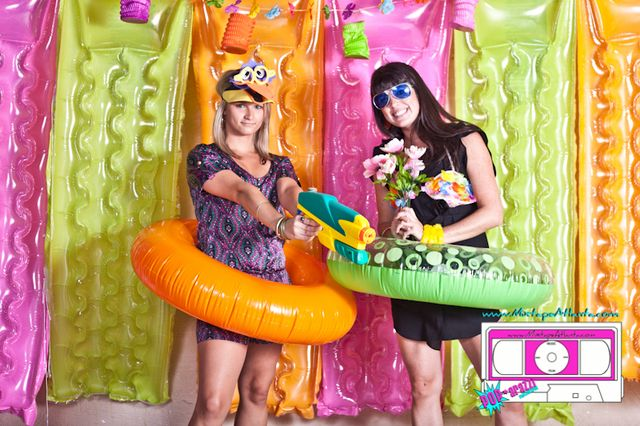 Summer Fun Photo Booth - Trances Arc (33 of 106)