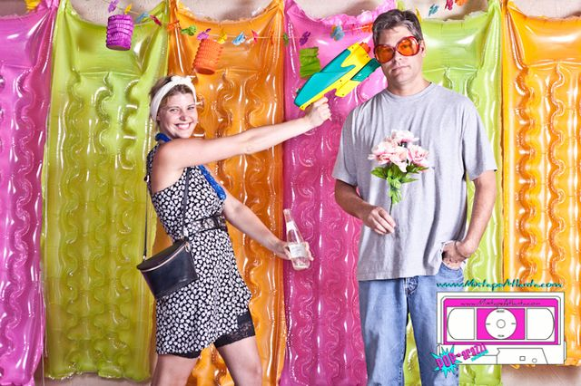 Summer Fun Photo Booth - Trances Arc (36 of 106)