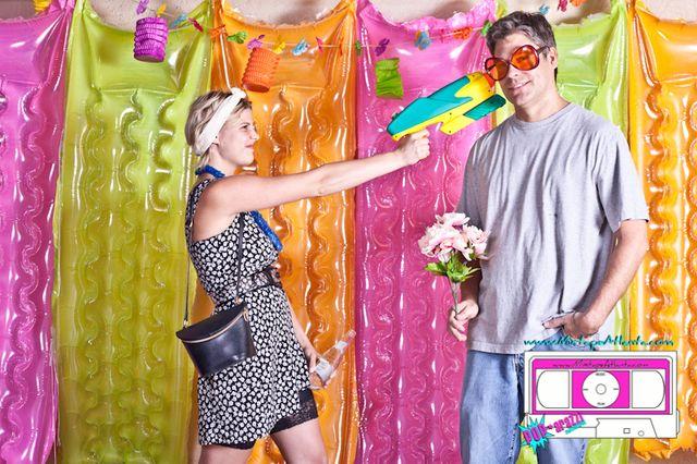 Summer Fun Photo Booth - Trances Arc (37 of 106)