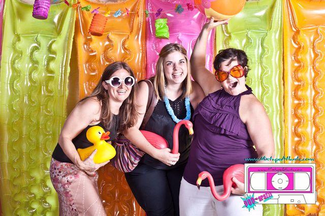 Summer Fun Photo Booth - Trances Arc (38 of 106)