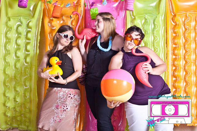 Summer Fun Photo Booth - Trances Arc (39 of 106)