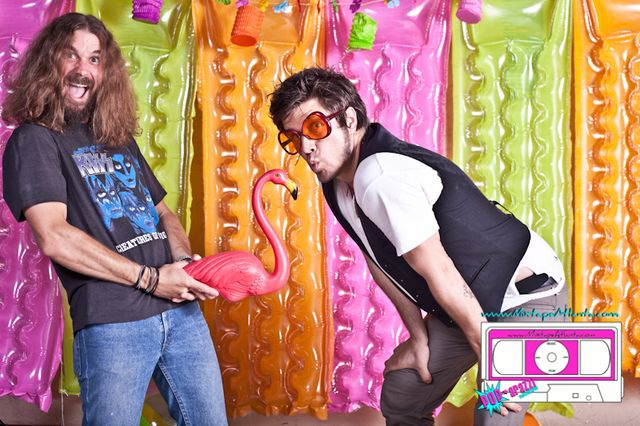 Summer Fun Photo Booth - Trances Arc (4 of 106)