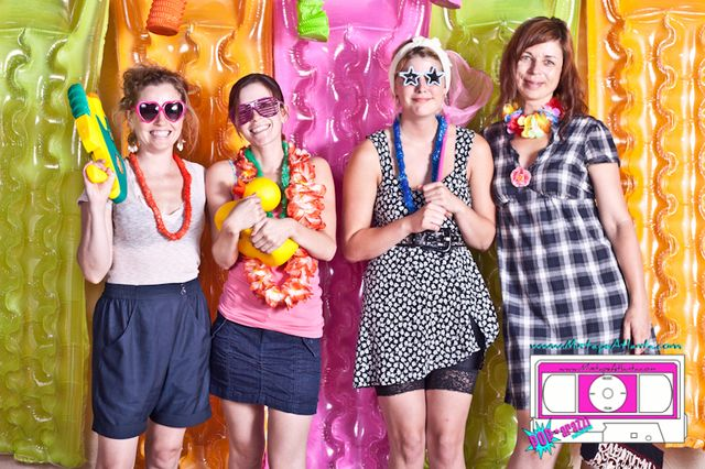 Summer Fun Photo Booth - Trances Arc (40 of 106)