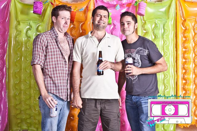 Summer Fun Photo Booth - Trances Arc (47 of 106)