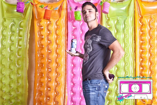 Summer Fun Photo Booth - Trances Arc (48 of 106)