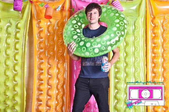 Summer Fun Photo Booth - Trances Arc (49 of 106)